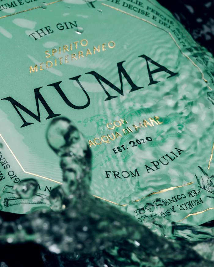 Muma 5