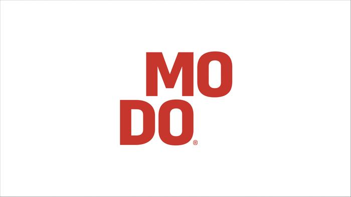 Modo Construcciones identity 2