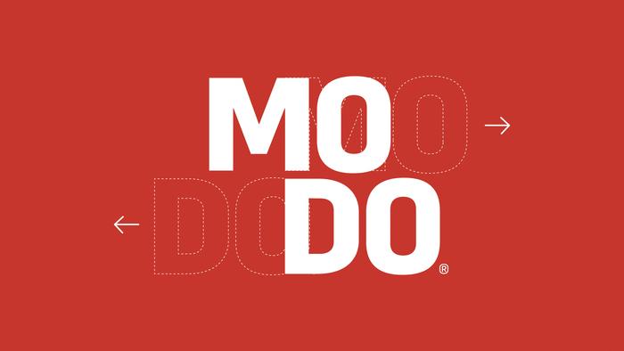 Modo Construcciones identity 3