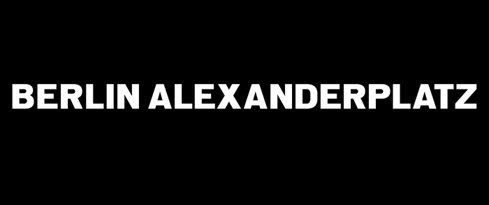 Berlin Alexanderplatz (2020) movie titles 1