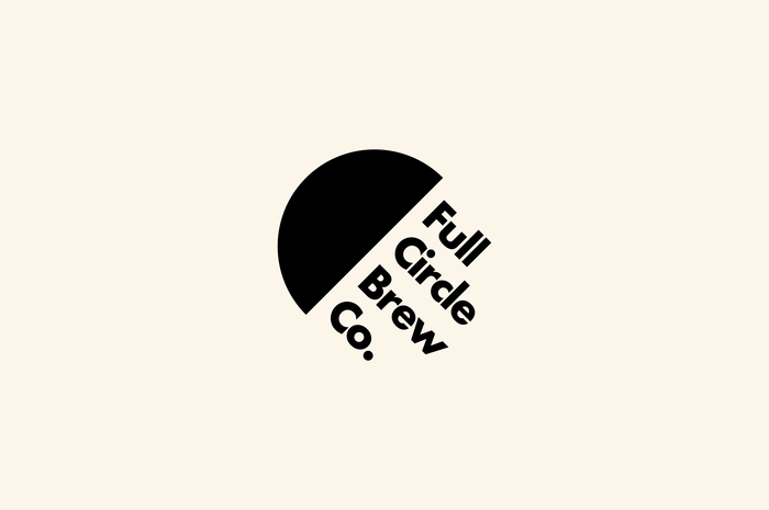 Full Circle Brew Co. 1