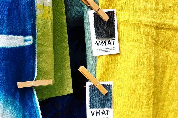 Van Manen aan Tafel clothing labels 5