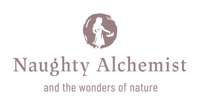 Naughty Alchemist 2