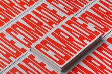 <cite>Comrade </cite>by Jodie Dean, Verso Books