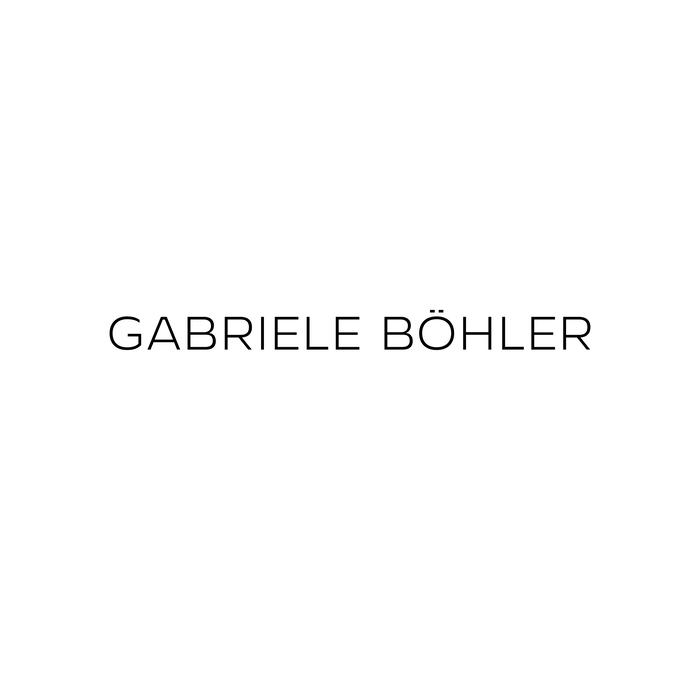 Gabriele Böhler identity 4