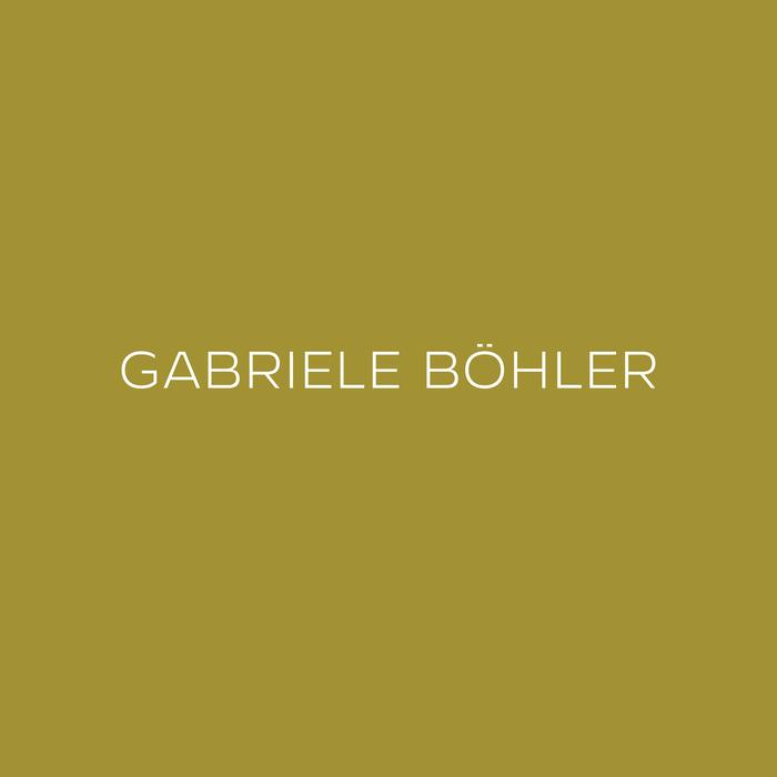 Gabriele Böhler identity 6