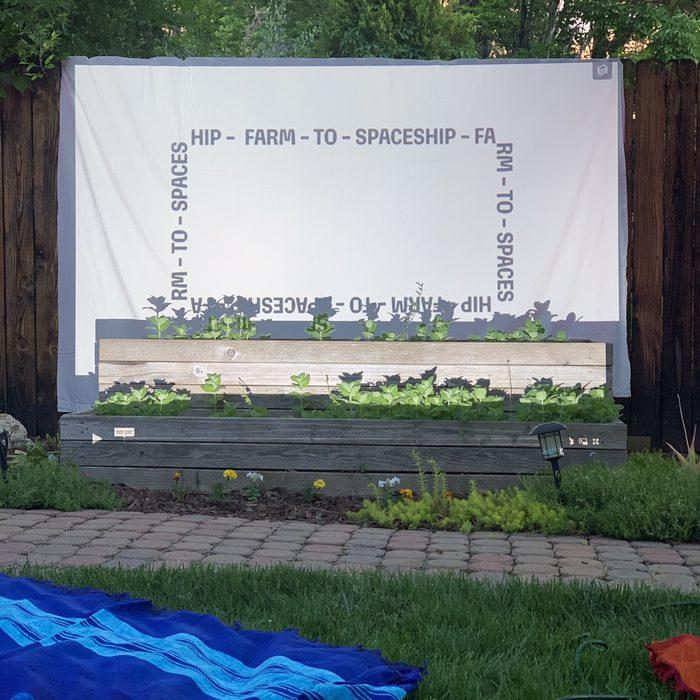 Farm-to-Spaceship identity 5