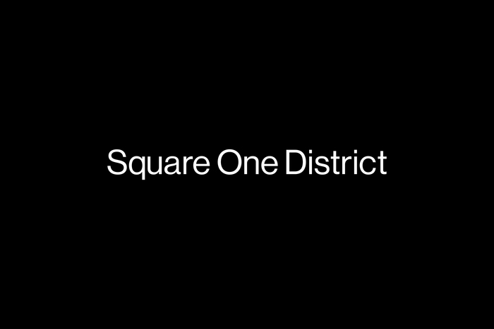 Square One District 7