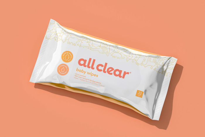 All Clear packaging 5