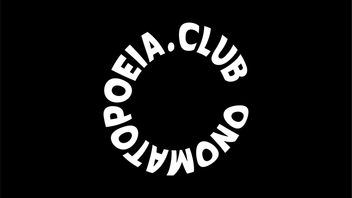 Onomatopoeia.club 4