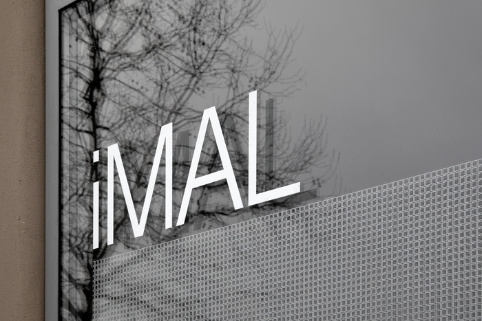 iMAL visual identity 5