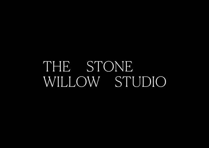 The Stone Willow Studio 5