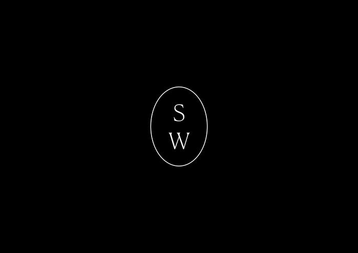 The Stone Willow Studio 7