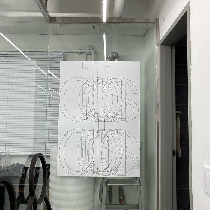 Or Studio 7