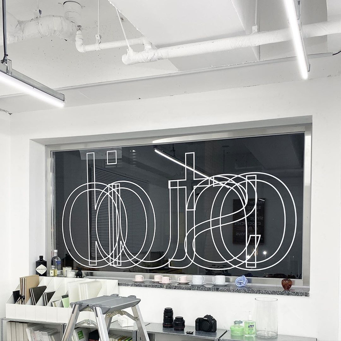 Or Studio 6