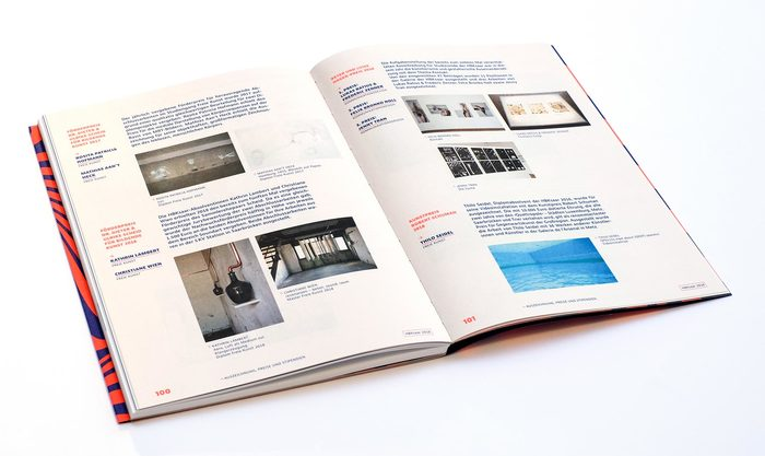 HBKsaar yearbook and invite 2018 5