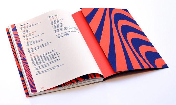 HBKsaar yearbook and invite 2018 6