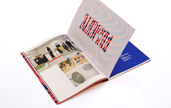 HBKsaar yearbook and invite 2018 1