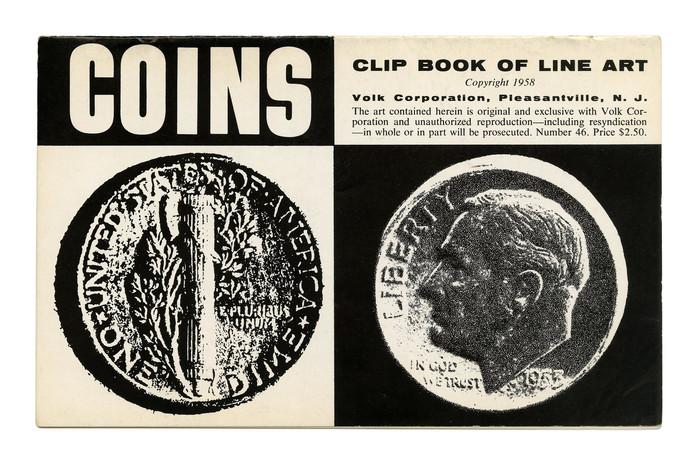 """Coins"" (No. 46) ft. ."