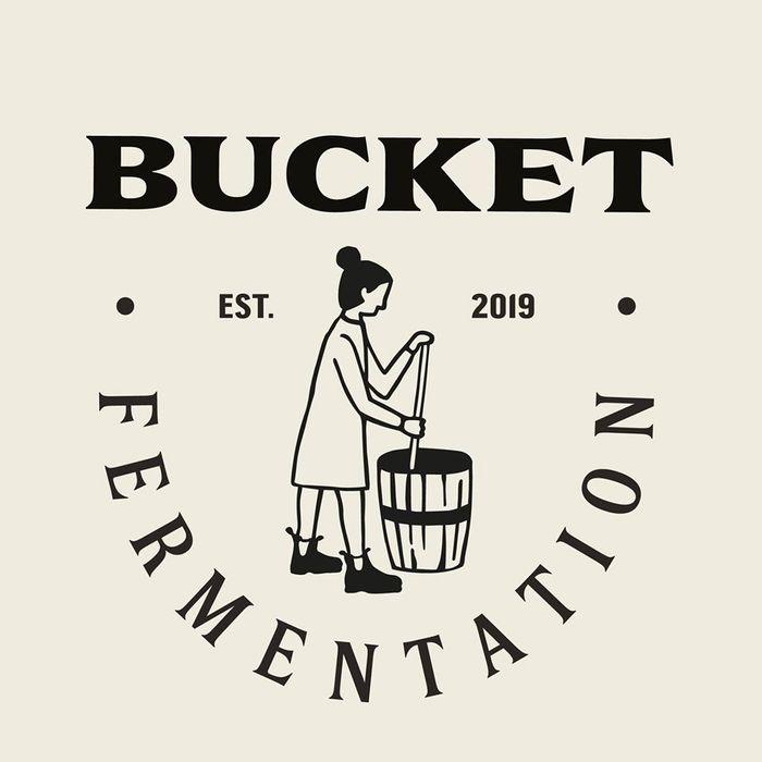 Bucket Fermentation 1