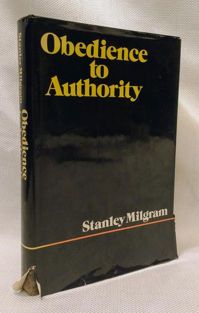 Dust jacket of the hardcover edition, Harper & Row, 1974.