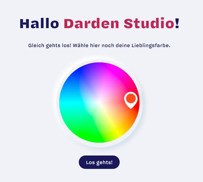 Colourcode Game 3