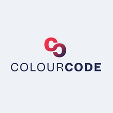 Colourcode Game