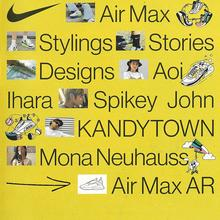 <cite>Create With Air Max</cite>