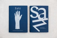 <cite>Salz</cite>