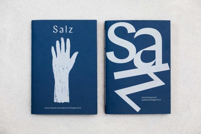 Salz 1