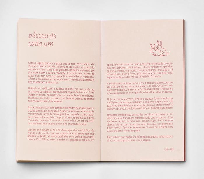 Mary Arantes – As Preciosas Coisas Banais 6