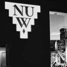 NUW Store (2020 rebranding)