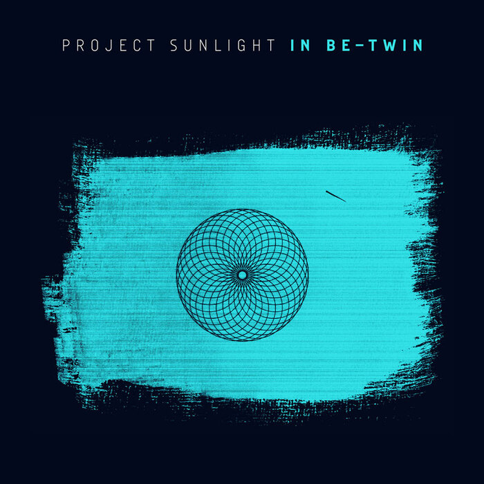 Project Sunlight single record covers 9
