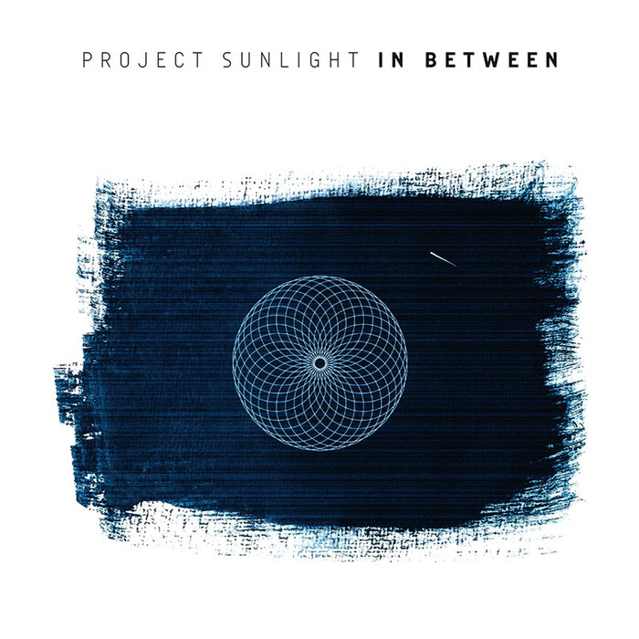 Project Sunlight single record covers 10