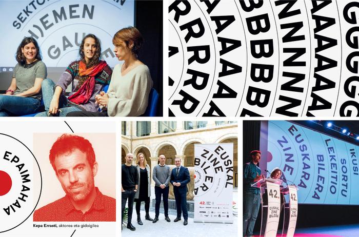 Euskal Zine Bilera Film Festival (2019) 6