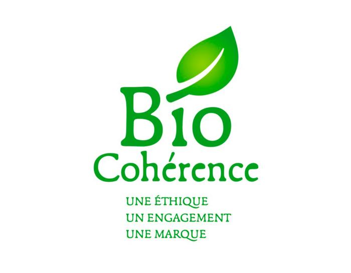 Bio Cohérence 1