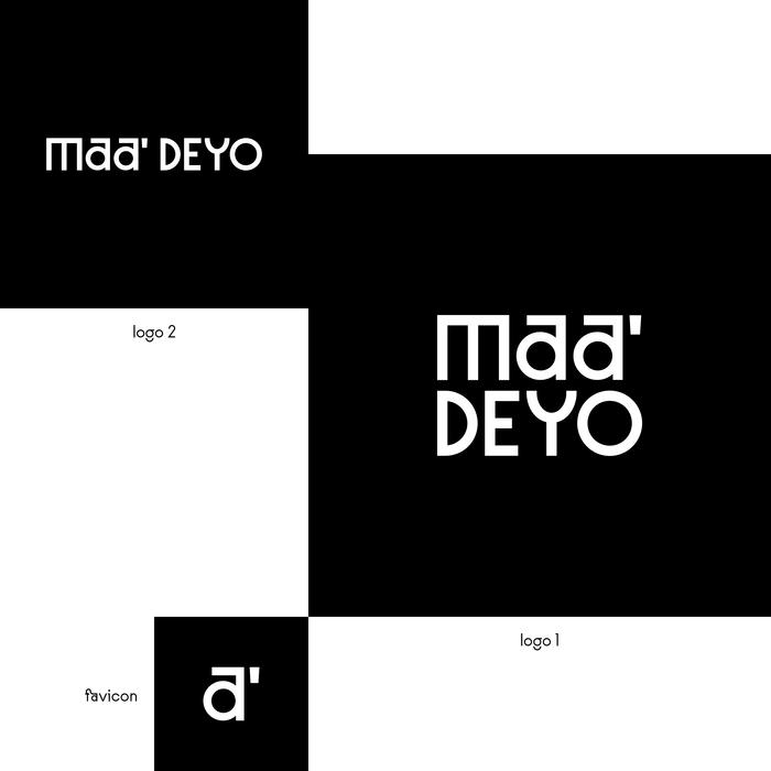Maa' Deyo restaurant 3