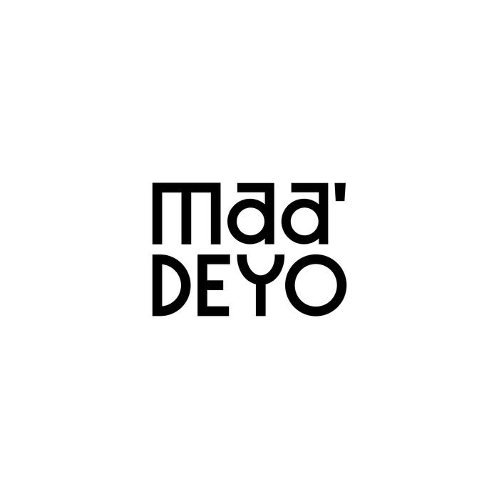 Maa' Deyo restaurant 1