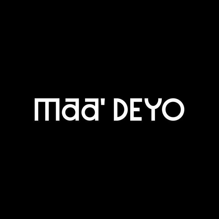 Maa' Deyo restaurant 7