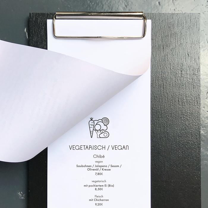 Maa' Deyo restaurant 5