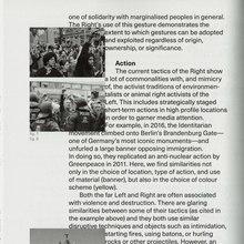 <cite>Social Matter, Social Design</cite>
