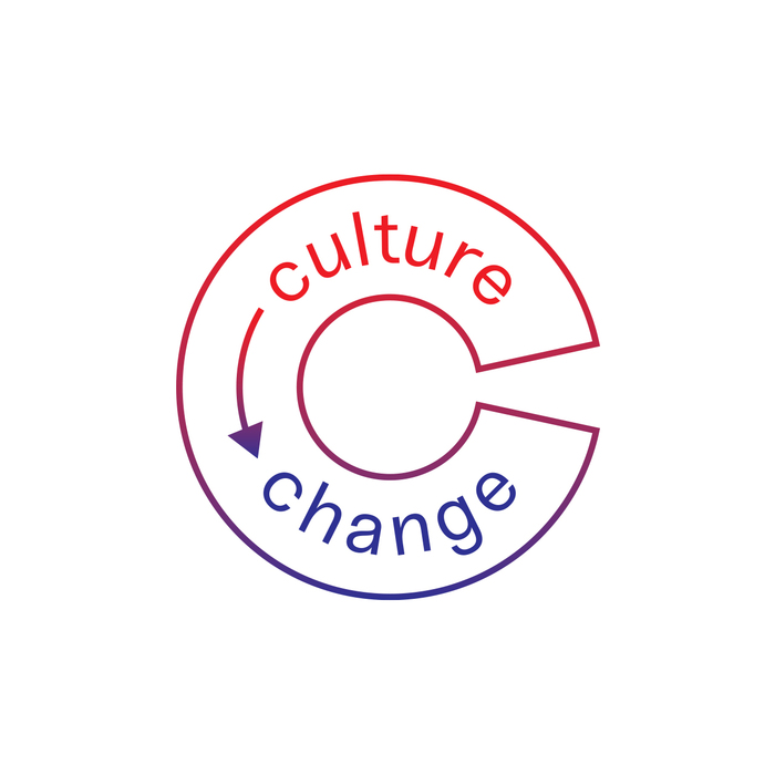 Culture for Change 1
