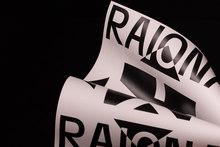 Raiona identity
