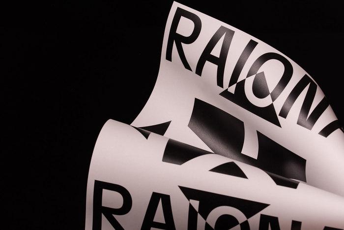 Raiona identity 1