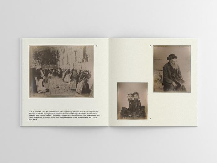 A. Karamitsos international auctions portfolio 5