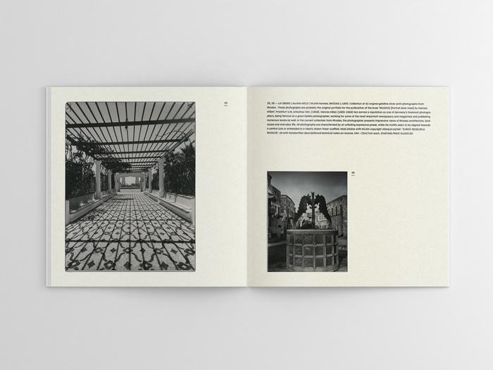 A. Karamitsos international auctions portfolio 6