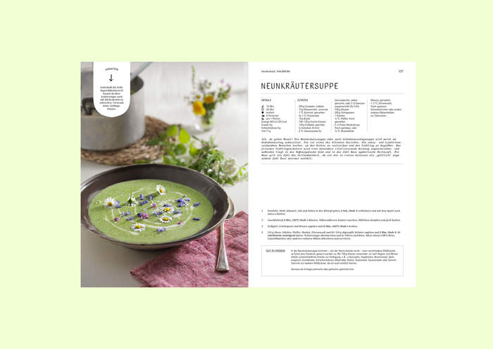 Alles in Butter Thermomix cookbook 3