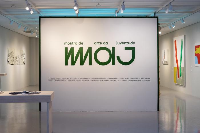Mostra de Arte da Juventude 13