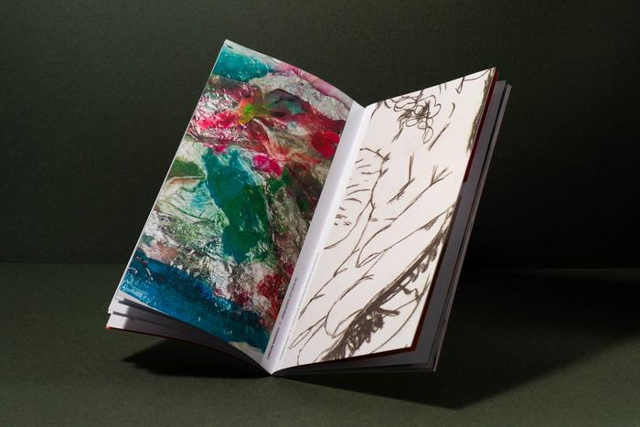 Mostra de Arte da Juventude 7