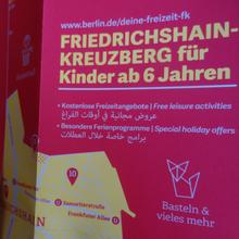 <cite>Deine Freizeit</cite> Berlin map